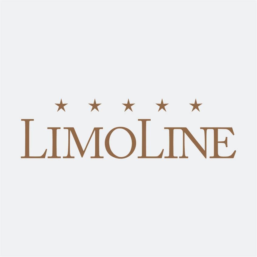 limoline