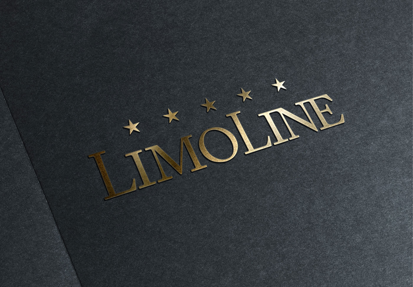 Limoline-logo