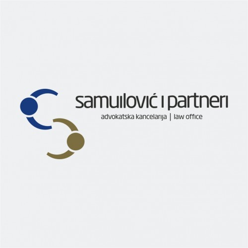 samuilovic i partneri