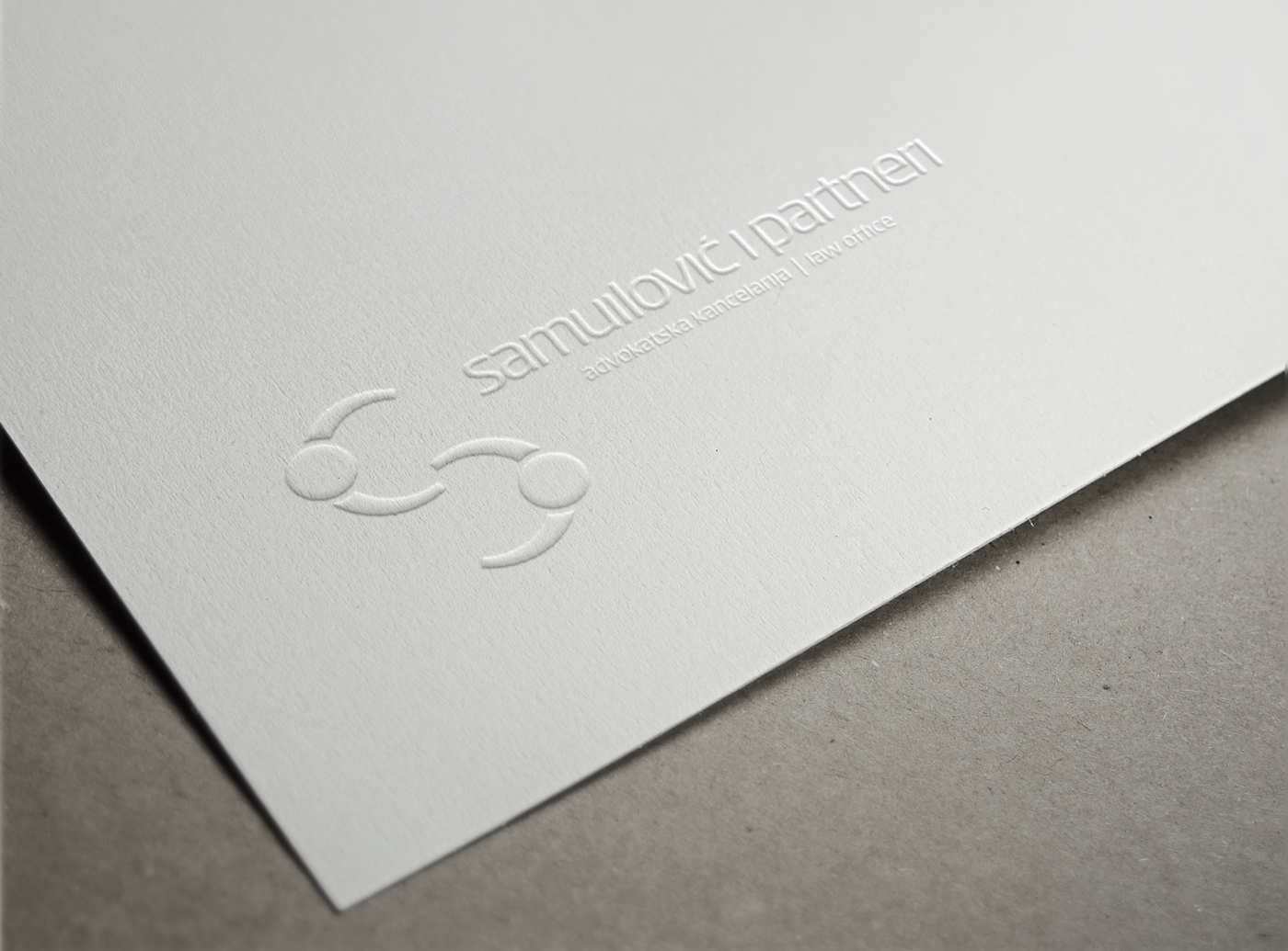 Samuilovic-logo