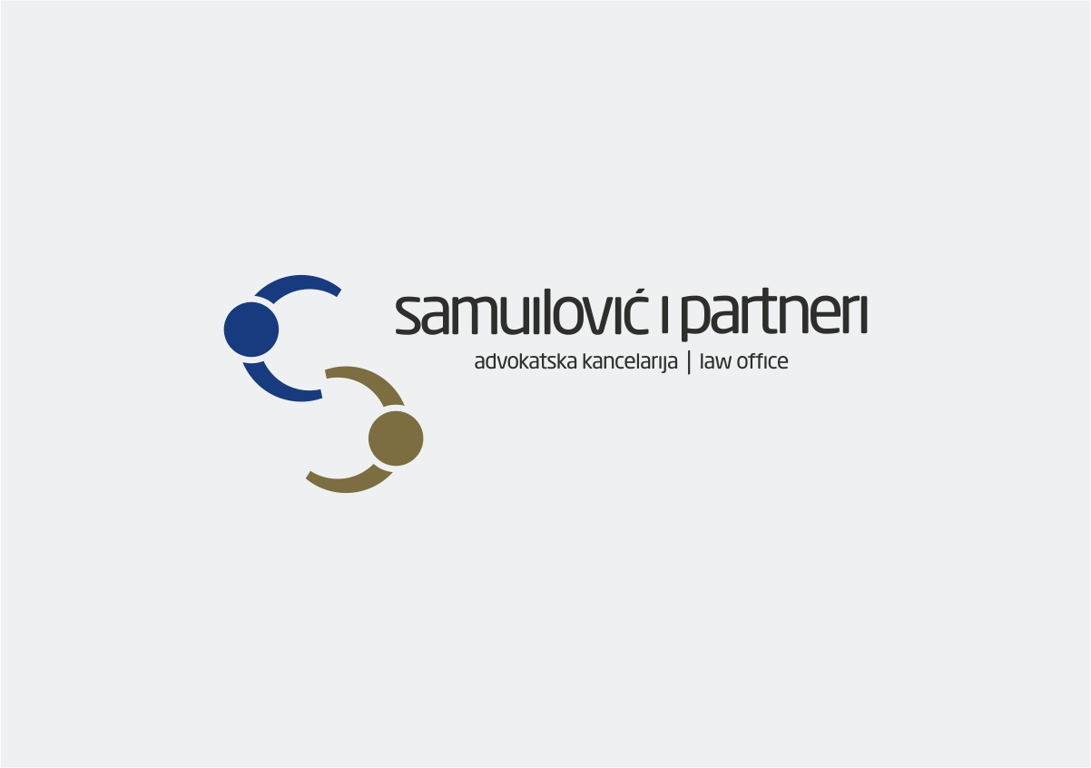Samuilovic