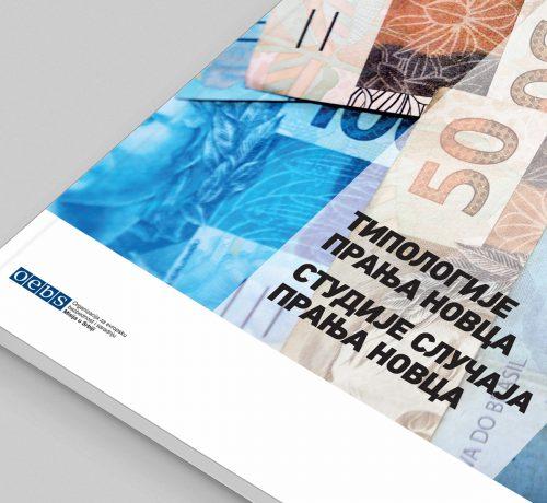 tipologije pranja novca