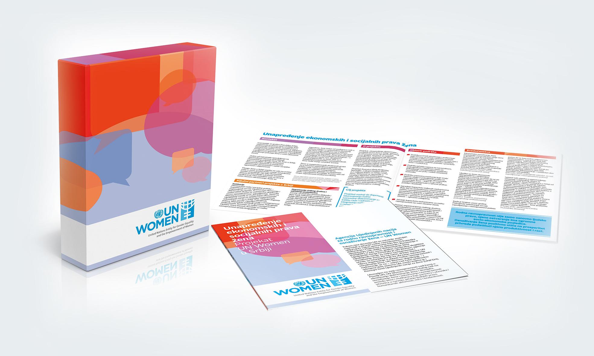 UN-Women-kompozicija