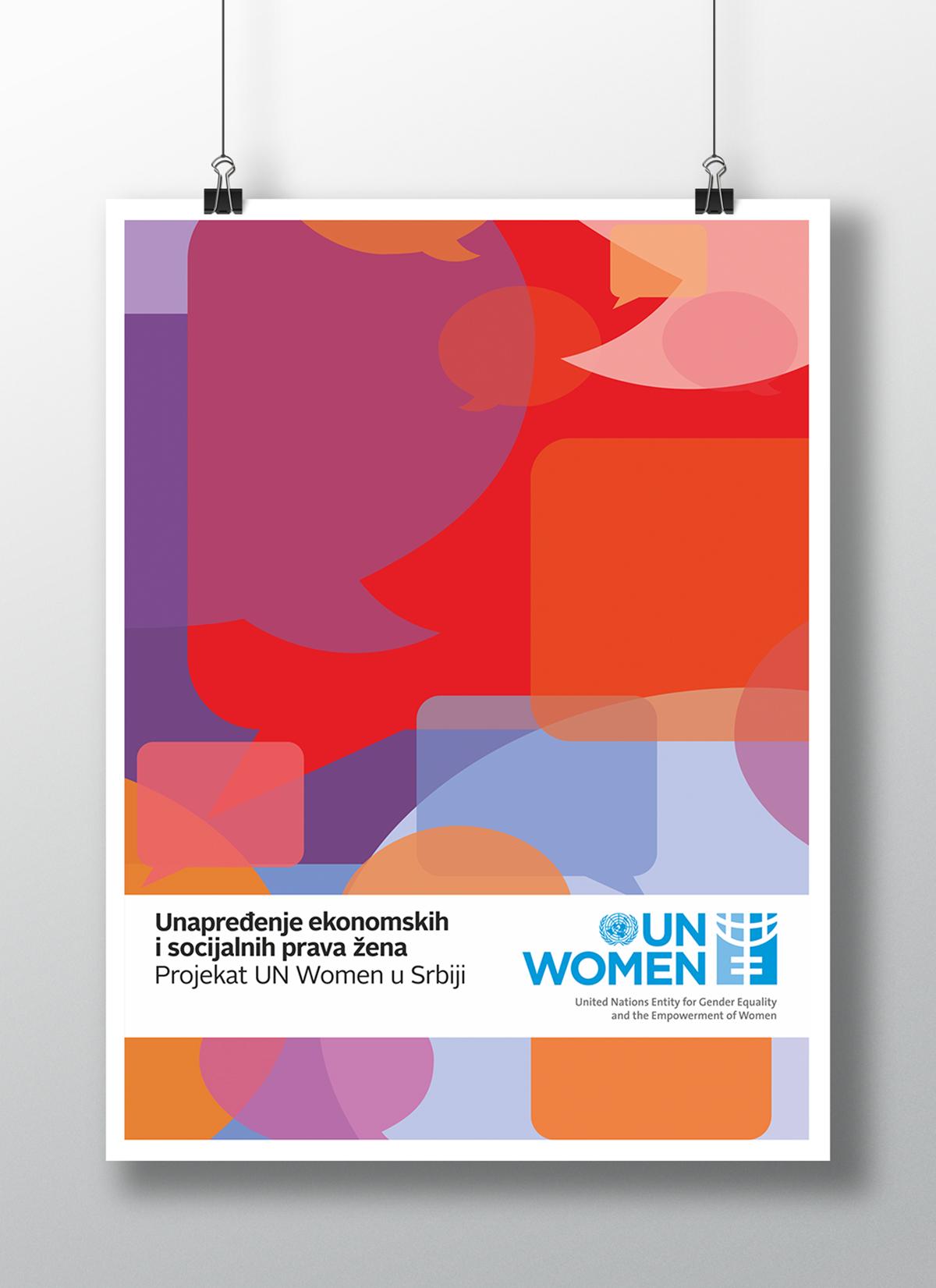 UN-Women-plakat